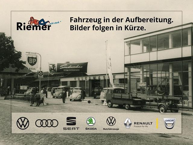 Volkswagen Golf Lounge BMT 1.6 TDI DSG Klimaautom PDCv+h StandHZG, Jahr 2015, Diesel
