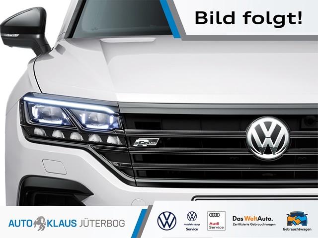 Volkswagen T5 Kastenwagen 2.0 TDI (LKW-Zulassung) Kastenwagen, Jahr 2014, Diesel