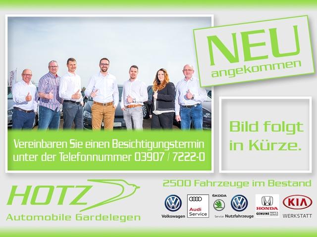 Volkswagen Golf Plus 1.6 TDI DSG Navi AZV Life Alarmanlage Sc, Jahr 2013, Diesel