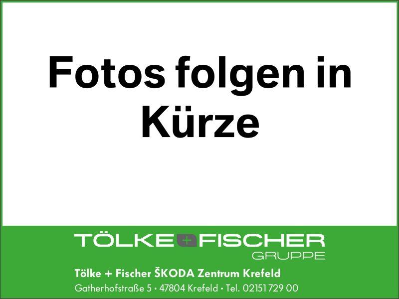 Skoda Kamiq 1.0 TSI Cool & Sound Telefon-Bluetooth / beheiz.Vorder./SmartLink/vorb. AHK, Jahr 2020, Benzin