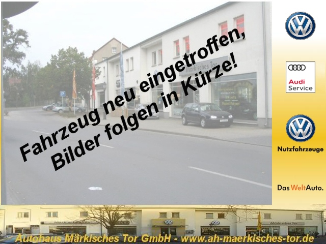 Volkswagen Polo 1,2 /Trendline, Jahr 2013, Benzin