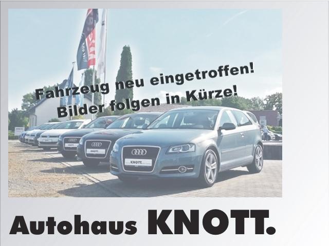 Volkswagen Jetta 1.4 TSI Match KLIMA NAVI AHZV ALU, Jahr 2012, Benzin
