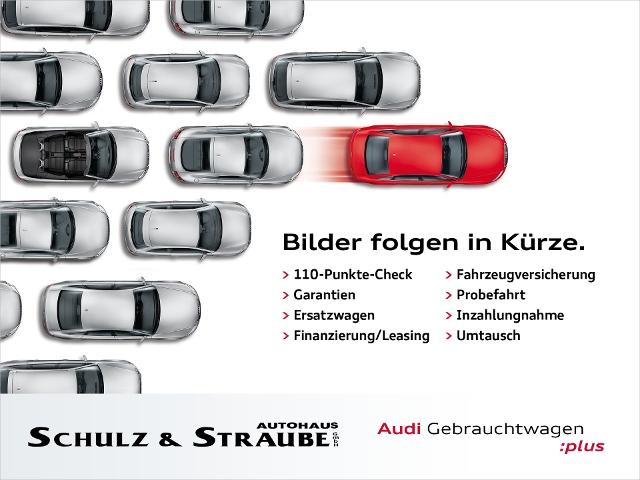 Ssangyong Korando Geländewagen Sapphire 4x4 2.0 e-XDi 200, Jahr 2013, Diesel