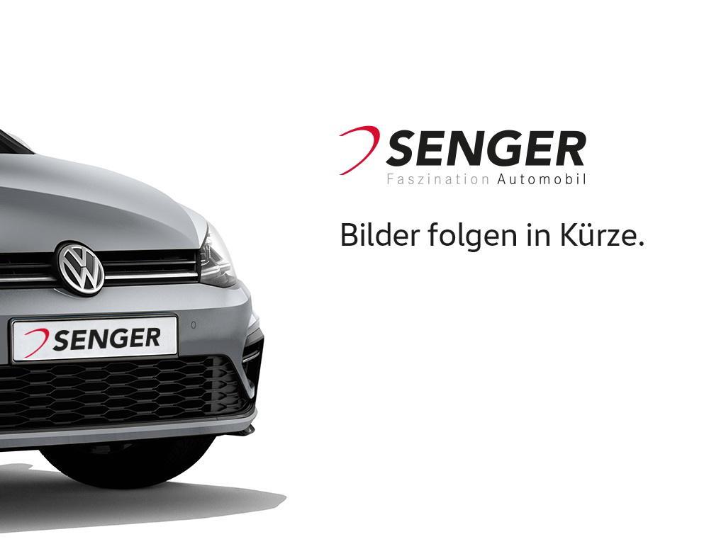Volkswagen Phaeton V6 5-Sitzer Xenon Sitzheizung Navi, Jahr 2015, Diesel
