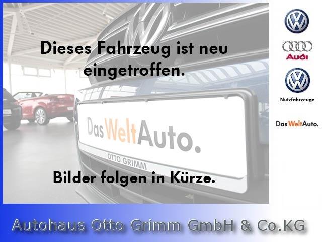 Opel Zafira 1.7 CDTI Family Navi Klimaautomatik ALU, Jahr 2013, Diesel