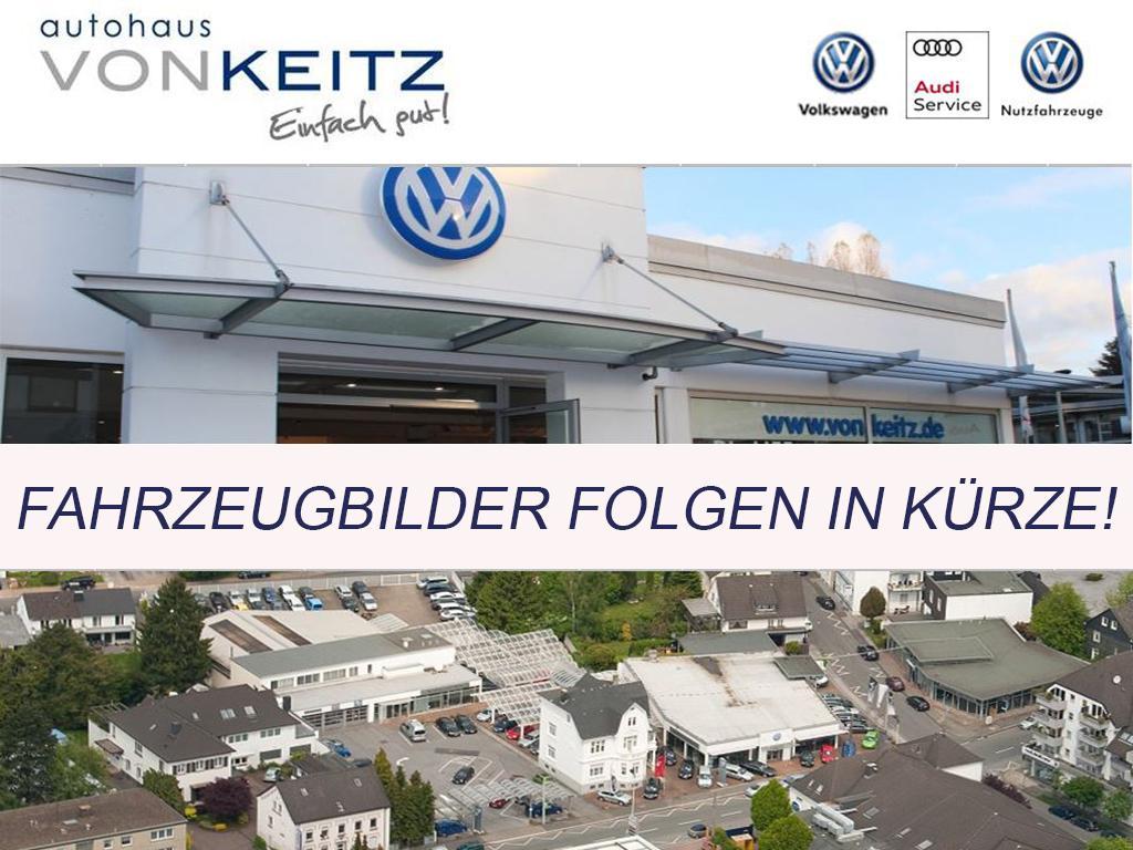 BMW 218 Active Tourer ACTIVE TOURER AUT ADVANTAGE +P, Jahr 2015, Benzin