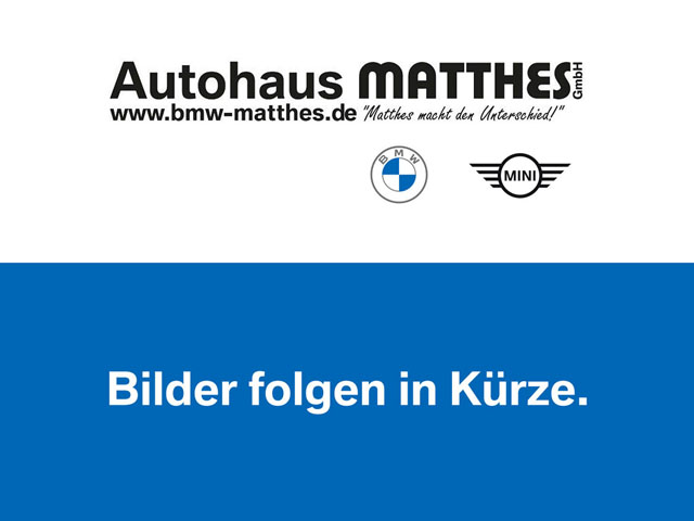 BMW X5 xDrive40d Leder LED Navi StandHZG Keyless AD Kurvenlicht e-Sitze HUD ACC Parklenkass., Jahr 2016, Diesel