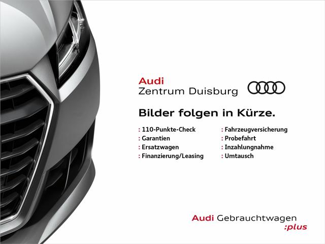 Audi Q5 3.0 TDI quattro Sport tiptronic S line ACC, Jahr 2018, Diesel