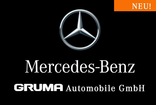 Mercedes-Benz C 63 S Coupé PANOD+COMAND+SPUR+MEMORY+BURM+, Jahr 2016, Benzin