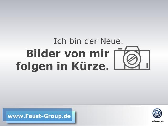 Volkswagen up! cup up! FENDER DACH NAVI 2-TÜRER Klima, Jahr 2014, Benzin