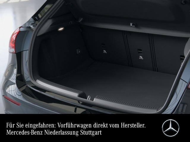 Mercedes-Benz A 200 EDITION 2020+AMG+Night+LED+Kamera+Totw+7G, Jahr 2020, Benzin