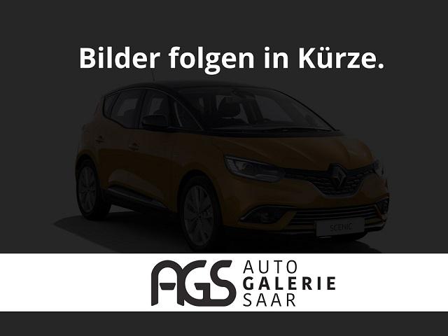 Renault Captur Life ENERGY 0.9 TCe 90 eco, Jahr 2016, Benzin