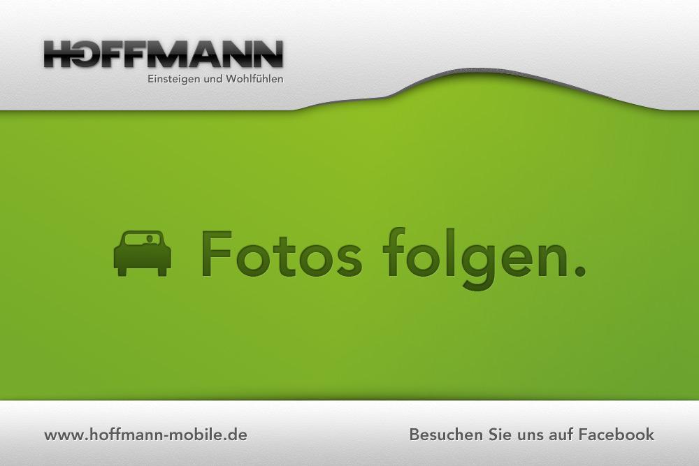 Opel Zafira 2.0 D (CDTi ecoFLEX) Start/Stop Active, Jahr 2016, Diesel