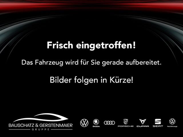 Audi Q8 50 TDI quattro tiptronic, Jahr 2020, Diesel
