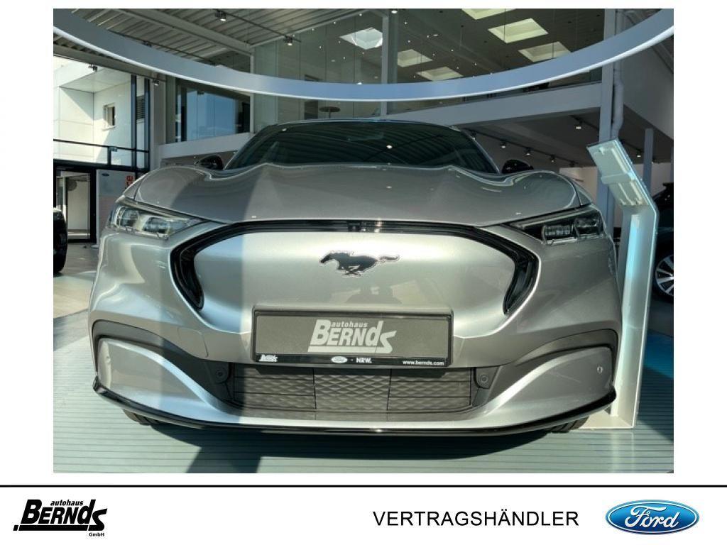 Ford Mustang finanzieren