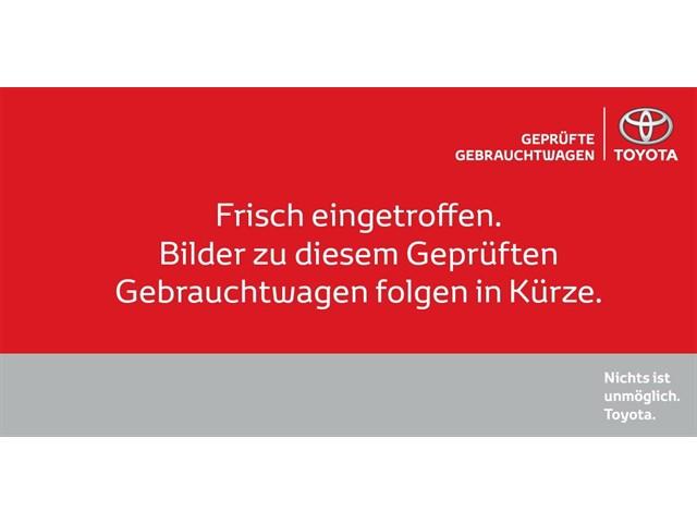 Lexus NX 300h E-FOUR Executive-Line*Schiebedach*Bonn, Jahr 2015, Hybrid