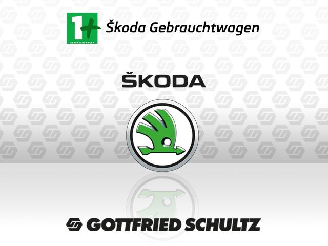 Skoda Kodiaq 2,0 TDI Active,DSG,NAVI,DAB,SHZ,PDC Active, Jahr 2017, Diesel
