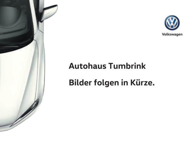 Volkswagen T5 Kombi kurzer Radstand TDI AHK PDC 9 Sitze, Jahr 2015, Diesel