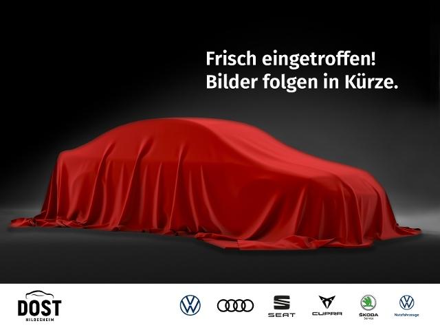 Volkswagen Caddy 1.2 TSI Trendline SHZG PDC, Jahr 2014, Benzin