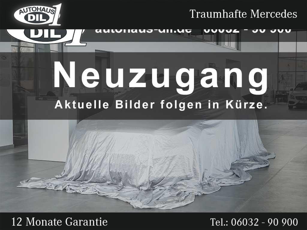 Mercedes-Benz GLK 220 CDI 4Matic *SHZ*AHK*Scheckheft*, Jahr 2014, Diesel
