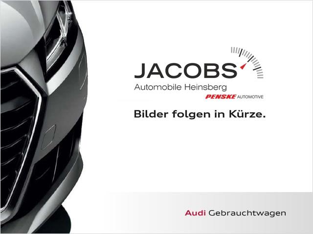 Audi Q3 2.0 TDI Tempomat, Navi, Xenon, Jahr 2013, Diesel