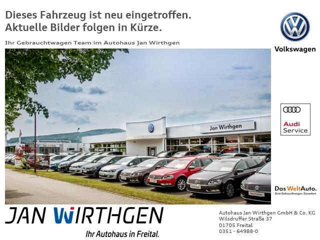 Volkswagen Tiguan 2.0 TDI DSG 4Motion Sound LED AHZV NAVI K, Jahr 2017, Diesel