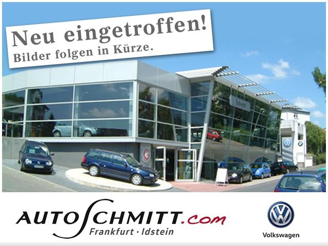 Volkswagen T6 TRANSPORTER KASTEN 2.0 TDI ecoProfi kurzer ZV, Jahr 2016, diesel
