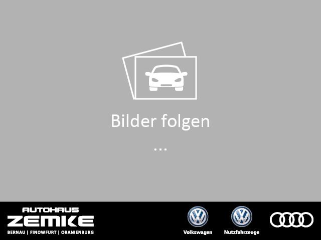 Volkswagen T5 2,0 TDI Kasten, Jahr 2014, Diesel