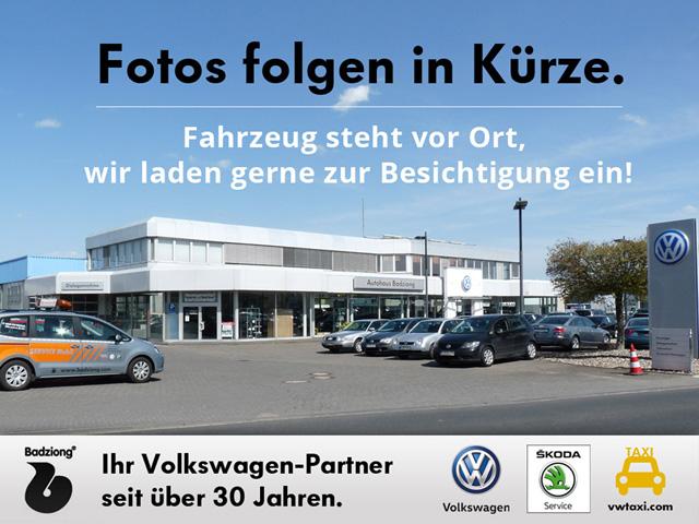 Volkswagen Golf Variant VII Trend BMT 1.2 TSI Navi RDC Klima SHZ Temp CD AUX, Jahr 2015, Benzin