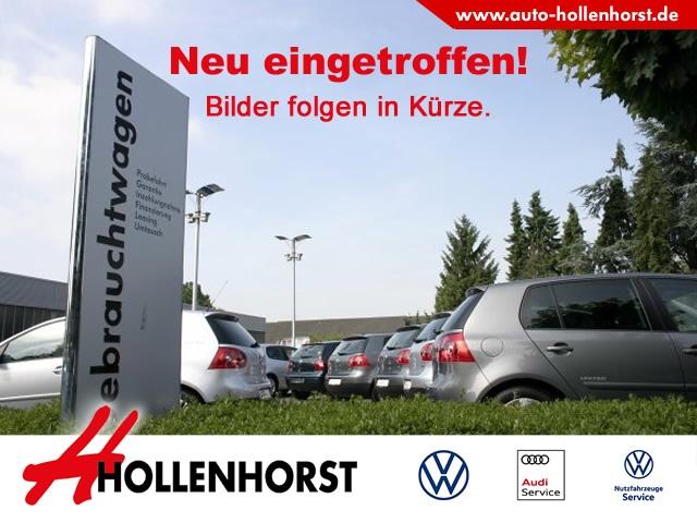 Volkswagen Golf VIII 1.0 l BT TSI Life NAVI Bluetooth Klima, Jahr 2021, Benzin