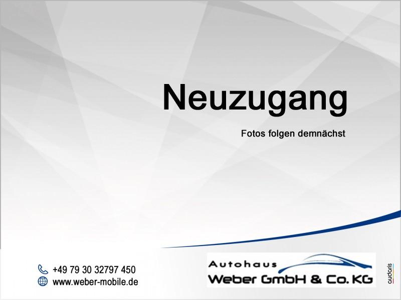 BMW 116i *PDC*SHZ*ABS*DSC*Start-Stopp*Klima*Steuerkette NEU*, Jahr 2012, Benzin