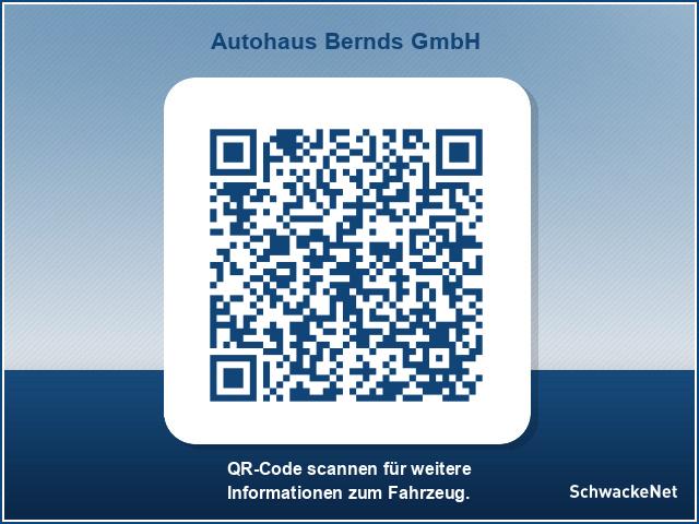 Renault Scenic TCe 140 GPF INTENS KLIMAAUTO PDC ISOFIX, Jahr 2021, Benzin
