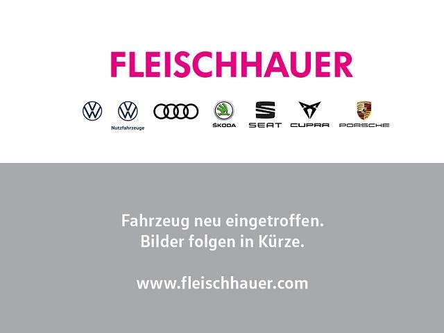 Volkswagen T-Roc Style 1.5 TSI ACT EU6d-T, Jahr 2019, Benzin
