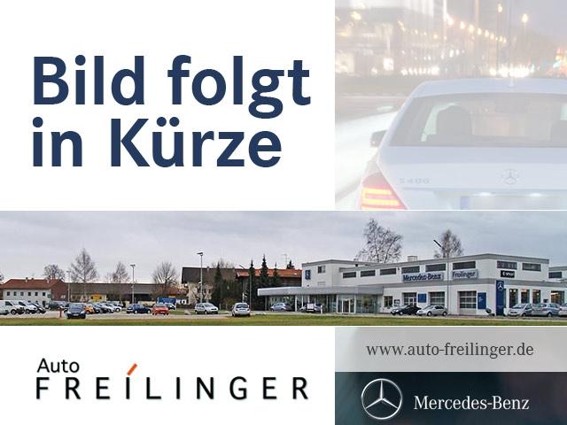 Mercedes-Benz GLA 200 Style Bixenon Parkass. Panoramadach Sitz, Jahr 2014, Benzin