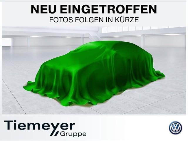 Volkswagen T-Roc Cabriolet 1.0 TSI STYLE Fahrassist Sitzhz LM17, Jahr 2021, Benzin