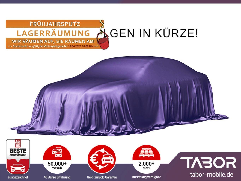 Audi RS 3 Sportback 2.5 TFSI quattro Matrix Nav+, Jahr 2018, Benzin
