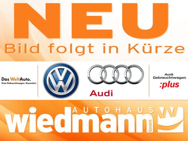 Volkswagen Touareg 3,0l V6 TDI 4M DSG, Jahr 2012, Diesel
