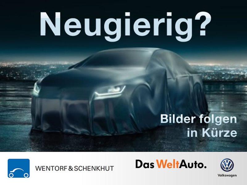 Volkswagen Caddy 2.0 TDI Kasten EcoProfi, Jahr 2016, Diesel