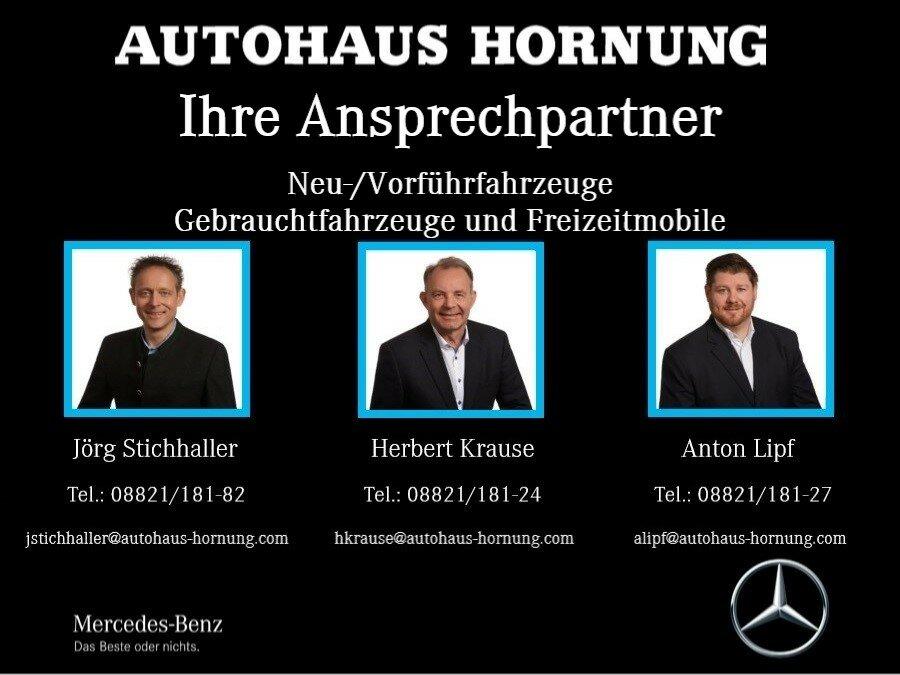 "Mercedes-Benz GLA 220 4M Urban/Exclusiv AHK 360° LED LEDER 18"", Jahr 2018, petrol"