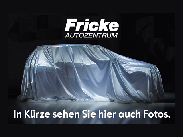 Mercedes-Benz B 180 Automatik/Klima/SHZ/Navigation/PDC, Jahr 2013, Benzin