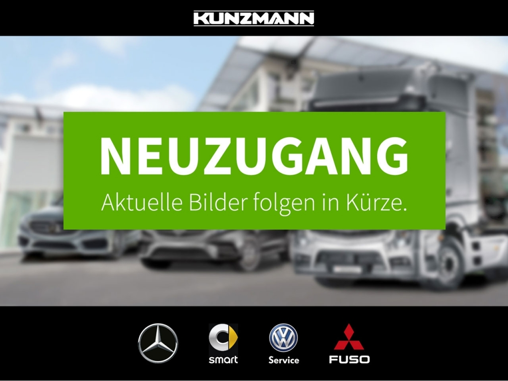 Mercedes-Benz CLS 350 Coupé Comand LED Distronic Sitzklima, Jahr 2013, Benzin