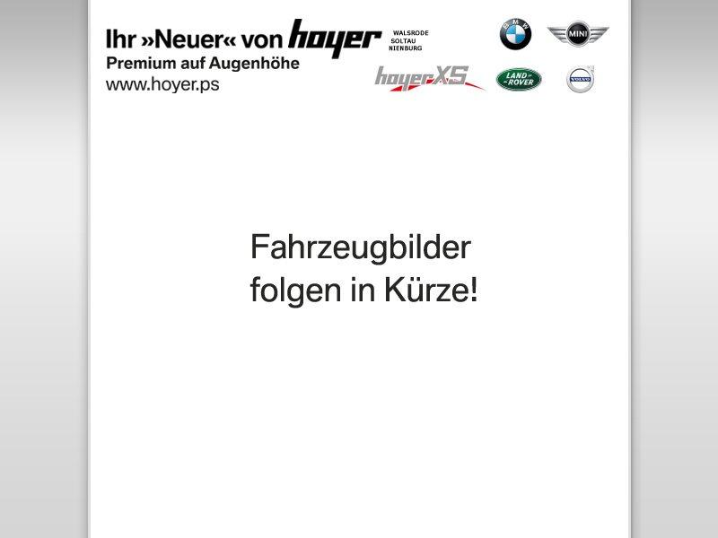 Fiat 500X 1.6 E-torQ 4x2 Pop Star, Jahr 2015, Benzin