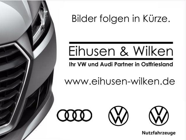 Volkswagen Amarok 2.0*TD*DC*TRENDL*CHROM*LADERAUMABD.*, Jahr 2016, Diesel
