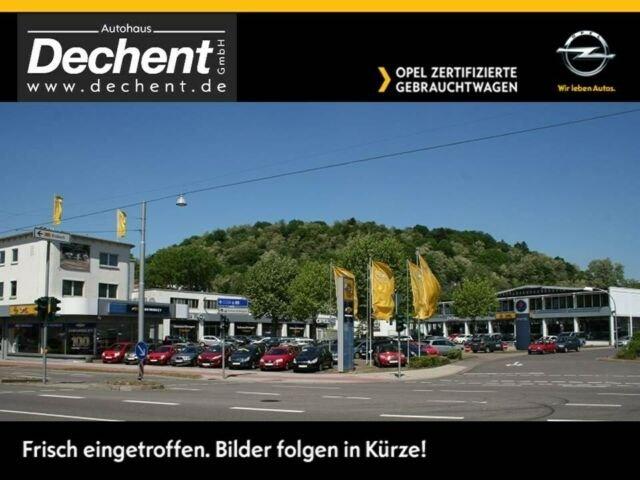 Opel Vivaro Kastenwagen L2H1 2,9t,AHK,Kamera,Klima,PP, Jahr 2016, Diesel