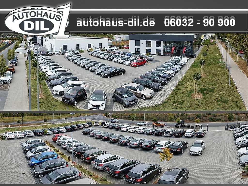 Mercedes-Benz C 250 T CDI DPF 7G-TRONIC Avantgarde, Jahr 2012, diesel