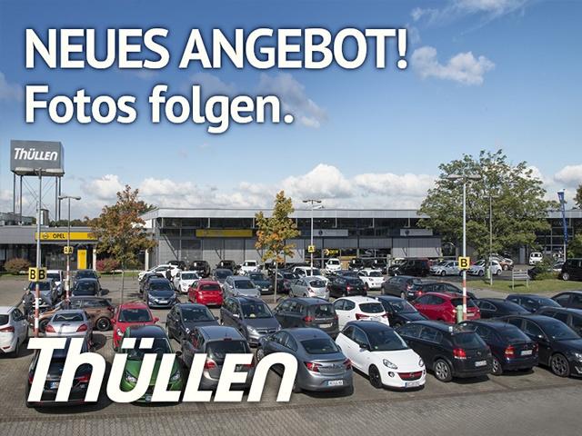 Opel Grandland X Edition 1.6D Bluetooth Navi Klima, Jahr 2018, Diesel
