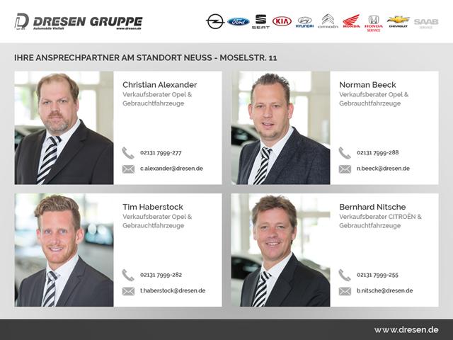 Opel Astra J Sports Tourer 1.6/Klima+Tempomat+CD+AUX+USB, Jahr 2015, Benzin