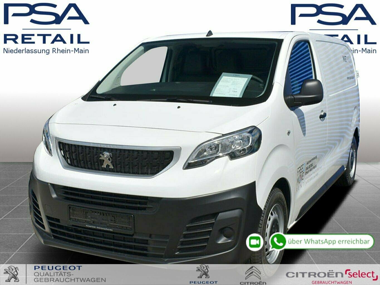 Peugeot Expert L2H1 Pro*KLIMA*EPH*, Jahr 2020, Diesel