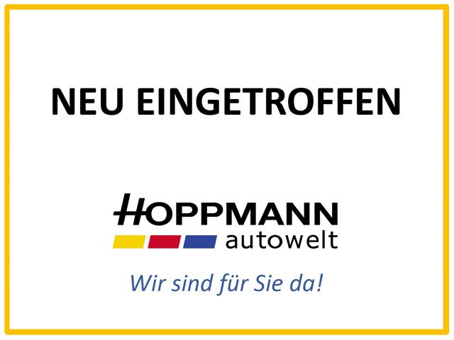 Opel Insignia A Sports Tourer Business Edition 2.0 CDTI Navi Keyless e-Sitze AHK-klappbar LED-Tagfahrlicht, Jahr 2016, Diesel