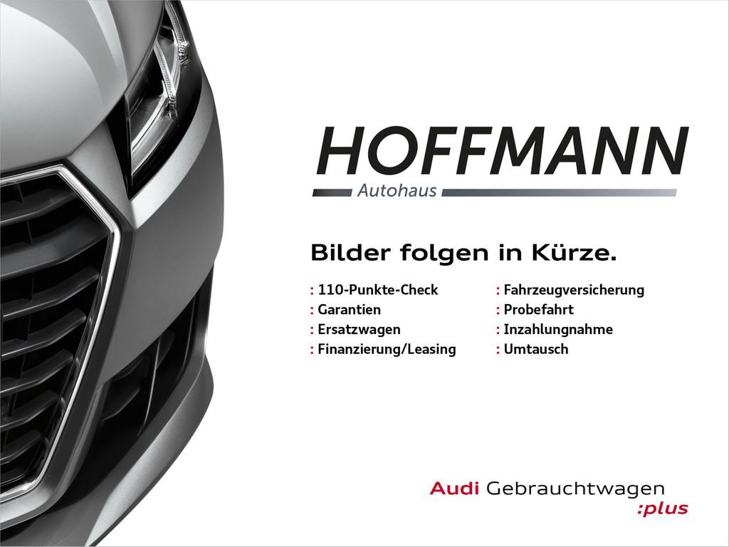 Audi A1 Sportback 1.2TFSI Ambition+Klima+Panorama, Jahr 2014, Benzin